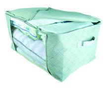 Husa depozitare 40x40x30cm Comfort