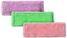 Rezerva mop mix culori Power