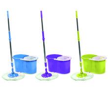 Set mop + galeata 12,5L Posejdon