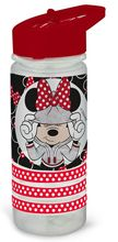 Bidon apa bandaj 470ml Legend Minnie