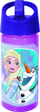 Bidon bicicleta 350ml Frozen