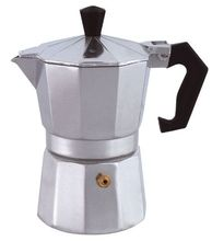 Cafetiera aluminiu 150ml Mocca 3 persoane