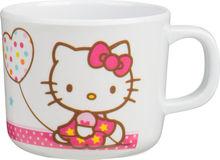 Cana 225ml Hello Kitty