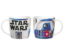 Cana Star Wars R2-D2 300ml