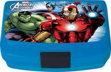 Cutie sandwich Avengers