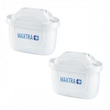 Filtru Maxtra+ - Brita, 2 buc