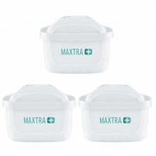 Filtru MAXTRA+ Pure Performance - Brita, 3 buc