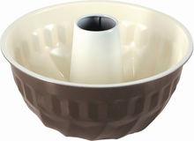 Forma cu invelis ceramic 22cm Fusion Fresh