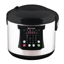 Multicooker cu 24 functii DeKassa, 900W, 5 litri, 24 programe