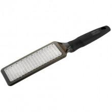 Razatoare TEFAL Comfort K0691114, 28.5 cm, plastic, negru
