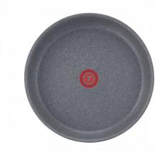 Set tigai Tefal Ingenio Mineralia Force L6829002, diametru 22-26 cm, maner detasabil, inductie