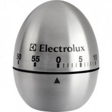 Timer bucatarie Electrolux E4KTAT01, pana la 60 minute