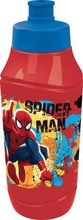 Bidon apa Spiderman Marvel