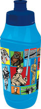 Bidon sport 350ml Star Wars