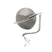 Capsula (infuzor) pentru ceai / condimente 2972