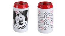 Cutie termos Mickey Mouse