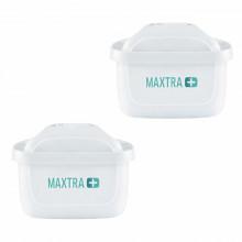 Filtru MAXTRA+ Pure Performance - Brita, 2 buc