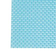 Suport protectie pentru masa Nava, albastru