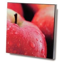 Tablou decorativ pentru bucatarie Nava, model mere