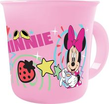 Cana roz minnie