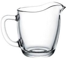 Cana lapte 200ml Basic
