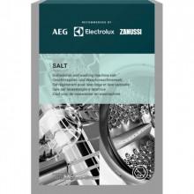 Sare pentru masini de spalat vase Electrolux M3GCS200, 1 Kg