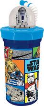Bidon 420ml Star Wars