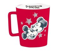 Cana 320ml Mickey Mouse