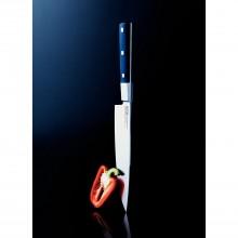 Cutit pentru feliat Fissler, lama 20 cm, seria Profession