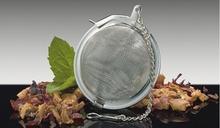 Infuzor (capsula) pentru ceai Kuchenprofi, material inox, diametru 5 cm