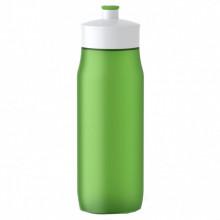 Recipient apa pentru copii TEFAL Squeeze K3200412, 0.6l, plastic, verde