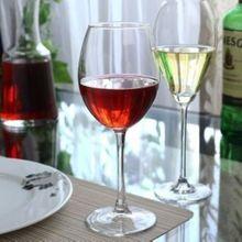 Set 2 pahare vin 420ml