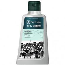 Solutie clatire pentru masinile de spalat vase Electrolux M3DCR200, 300 ml