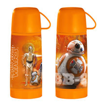 Termos copii 220ml Star Wars