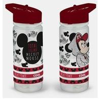 Bidon apa bandaj 470ml Legend Mickey