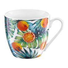 Cana 510ml portocale Tropical