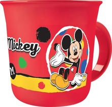 Cana Mickey Disney