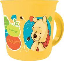 Cana Winnie the Pooh Disney