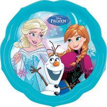 Farfurie Frozen Disney