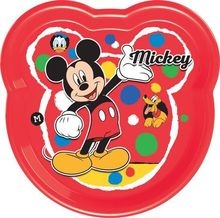 Farfurie Mickey Disney