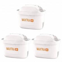 Filtru MAXTRA+ Hard Water Expert - Brita, 3 buc