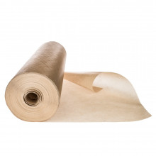 Hartie pergament siliconata, 3 kg./rola