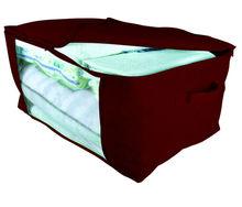 Husa depozitare 60x40x30cm Comfort
