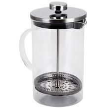 Infuzor din inox pentru ceai sau cafea Excellent Houseware, capacitate 800 ml