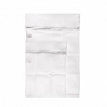 Set saci pentru spalarea hainelor delicate Electrolux E4WSWB41, 2 bucati