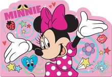 Suport farfurii Minnie Disney