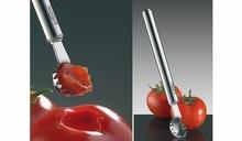 Ustensila pentru rosii Kuchenprofi 09 1400 28 00