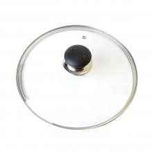 Capac din sticla Fissler, diametru 24 cm, Seria Starlight