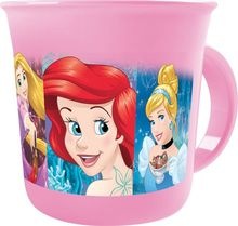 Cana Princess Disney
