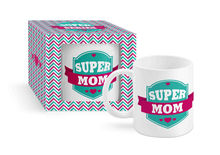 Cana Super Mom 300ml